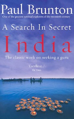 Search_In_Secret_India